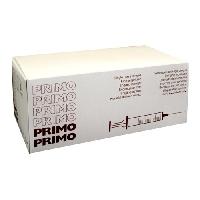 Insulin-Spritze Primo Insupak / Monoject