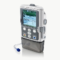 Infusionspumpe CADD-Solis Ambulatory Infusion Pump