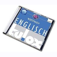Tulox Wörterbuch