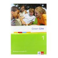 Green Line 1, Klasse 5