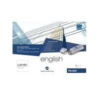 USB Sprachkurs English