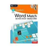 WordMatch Teil 2