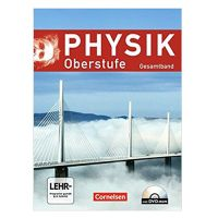 Physik Oberstufe Allgemeine Ausgabe