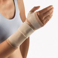 Ganglion-Bandage