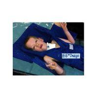 Tracheostoma Schwimmweste