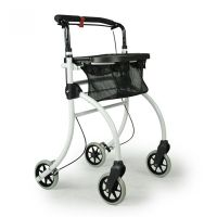 Indoor Rollator G-260
