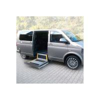 Mazura Fahrzeugtechnik