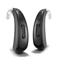 KIND Standard Hinter-dem Ohr-Hörgerät