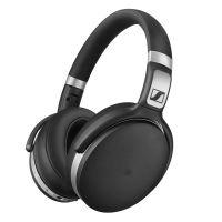 Noise-Cancelling Kopfhörer HD 4.50 BTNC