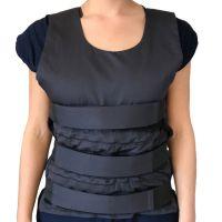Somna® Vest Balance / Somna® Collar