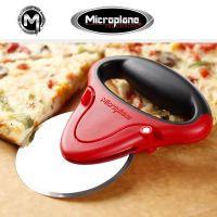 Microplane - Pizzaschneider