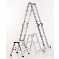 Leitern-Tritte-Set 3-teilig WP 7