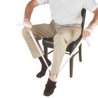 Servocare Socken- und Strumpfanziehhilfe