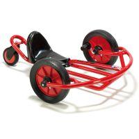 Swingcart klein<br />Swingcart groß