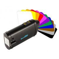 Farberkennungsgerät Color Detektor