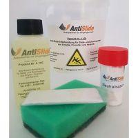 AntiSlide A 100 Antirutsch für Bade- und Duschwannen