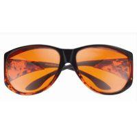 Kantenfilterbrille Reflex 527