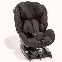 Auto-Kindersitz siggi combi isofix