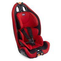 Auto-Kindersitz Gro-up 123