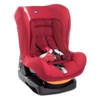 Kinderautositz Cosmos