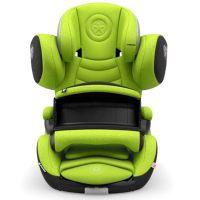 Kindersitz Phoenixfix 3
