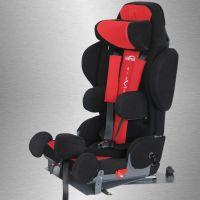 Auto-Kindersitz Kidsflex (vorm. Kidslover)