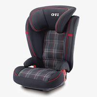 Auto-Kindersitz G2-3 ISOFIT