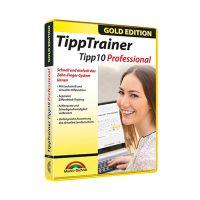 TippTrainer Tipp10 Professional