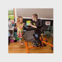 Stehtrainer EasyStand Bantam (für Kinder)
