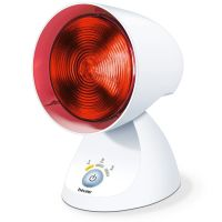 Infrarotlampe beurer IL 35