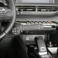 ACCEL BIKE II - Elektronisches Handgas und Bremshebel