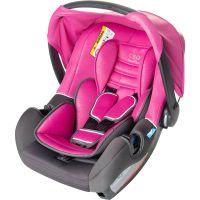 Kinder-Autositz BeOne SP