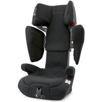 Auto-Kindersitz CONCORD Transformer Tech