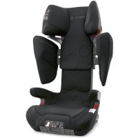 Auto-Kindersitz CONCORD Transformer XT Plus