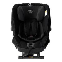 Auto-Kindersitz AXKID Minikid 2.0