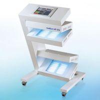 UV-Bestrahlungsgerät medisun HF-216