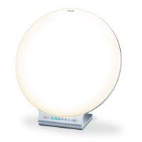 Beurer Tageslichtlampe - TL 100