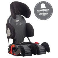 Auto-Kindersitz Zitzi Carseat Pro