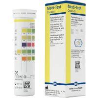 Harn-Teststreifen Medi-Test Combi 5