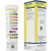 Harn-Teststreifen Medi-Test Combi 9