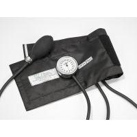 Blutdruckmessgerät F. Bosch Medicus