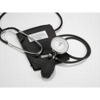 Blutdruckmessgerät F. Bosch Regent