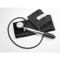 Blutdruckmessgerät F. Bosch Sysdipress