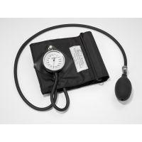 Blutdruckmessgerät F. Bosch Oscillophon