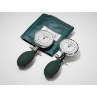 Blutdruckmessgerät F. Bosch Prakticus I & II