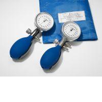 Blutdruckmessgerät F. Bosch Konstante I & II