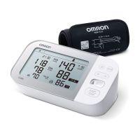 Blutdruckmessgerät Omron X7 Smart