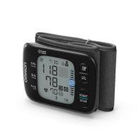 Blutdruckmessgerät Omron RS7 Intelli IT