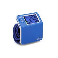 Blutdruckmessgerät SC 7400 NFC