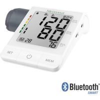 Oberarm-Blutdruck-Messgerät BU 530 conncect